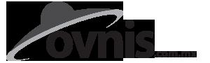 Ovnis.com.mx