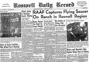 RoswellDailyRecord-July8-1947
