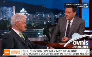 bill-clinton-vida-extraterrestre