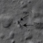 hombre-lunar